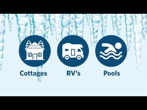 winterproof™-water-system-antifreeze