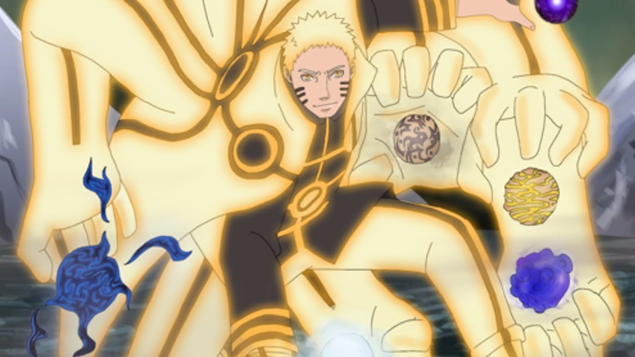 Naruto The Next Generation Coming 2016
