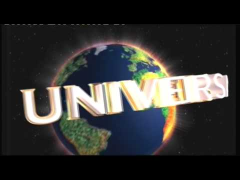 Opening to E.T. The Extra Terristrial: Special Edition UK DVD (2002)
