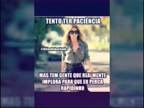 Atena Debochada Frases Youtube