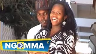 Sarafina Salim - Mwendwa Wakwa