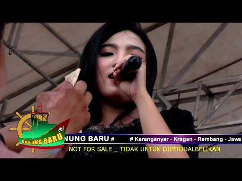 RERE AMORA Lanange Jagat ADELLA 2017 Karaganyar Kragan Rembang
