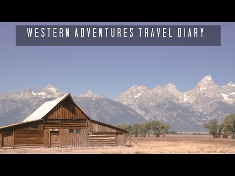 out-west-travel-diary