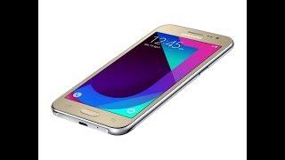 Samsung  J2   Eazy Hard Reset And Pattern Reset