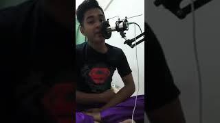 Viral 2018 Lagu Loghat Perak Gile jande