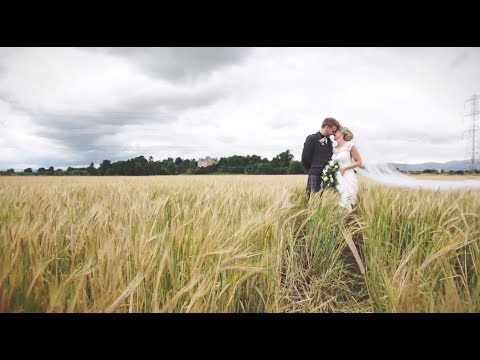 stunning-scottish-castle-wedding-video-with-surprise-dance-//-julie-+-shaun-//-airth-castle