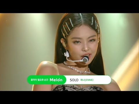 reviewing sbs gayo daejeon idol fashion 2018