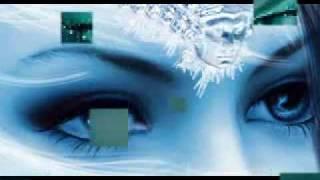 AriF Lohar Sad Song __ AKhiYan Tu BhuL Hoi PYaar KaR __ shahid jani