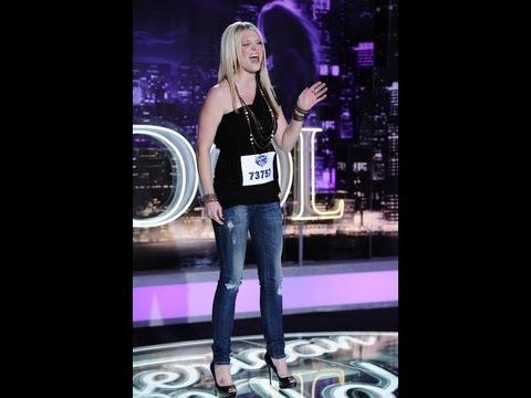 American Idol Recap: Portland Auditions