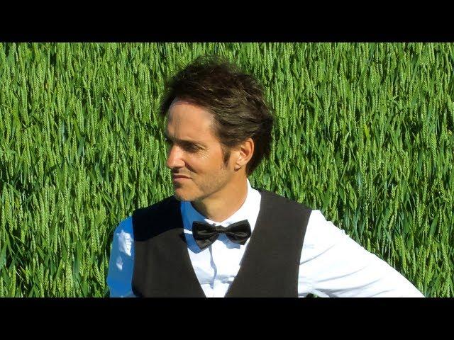 Fabien Haimovici single Garçon