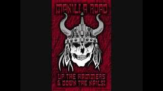 Watch Manilla Road Totentanz the Dance Of Death video