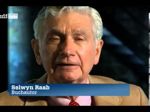 Im Netz der Mafia - Die Geheimakten des FBI - Der Medienstar John Gotti