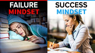 The Secret To Success - One of the Most Eye Opening Motivational Videos Ever