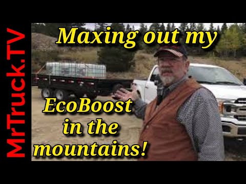 ford-f150-ecoboost-max-weight-trailering-review-in-the-rockies
