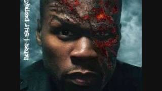 50 Cent New Album Before I Self Destruct Part 8