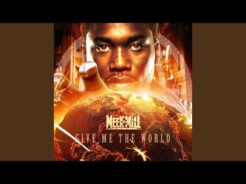 Heaven or Hell (Remix) (feat. Gunplay, Jadakiss)