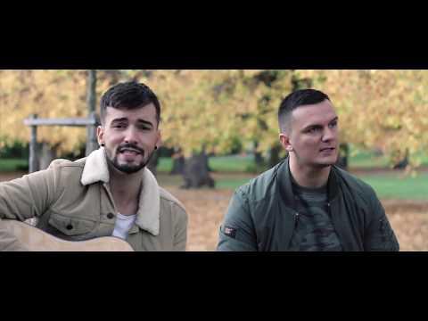 Diž se Tito - Despacito Balkan Parody