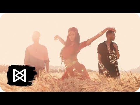 Calema - Tudo Por Amor ft. Kataleya thumbnail