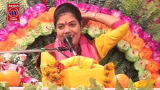 आज तक की सबसे धमाकेदार गजल की प्रस्तुति- शास्त्री रवीता यादव #Ravita #shastri