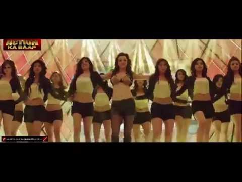 Dhoom 4 2015 Full Hindi Dubbed song