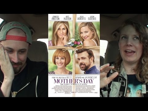 Midnight Screenings - Mother's Day