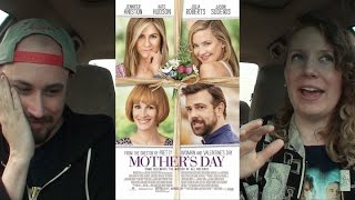 Midnight Screenings - Mother