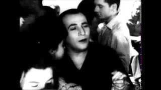 Le Plus Beau Tango Du Monde-1.mp4