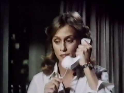 NBC promo Someone's Watching Me! 1978