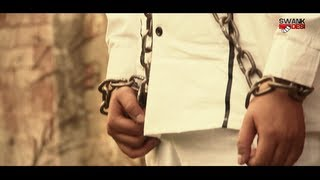 Main Fir Avanga Shaheed Bhagat Singh | Kulwinder Mankoo | Latest Punjabi Song 2014 HD