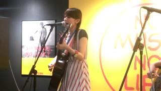 Saku - ミルクココア