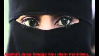 Zaidi Buluh Perindu Juwita  (Lirik)