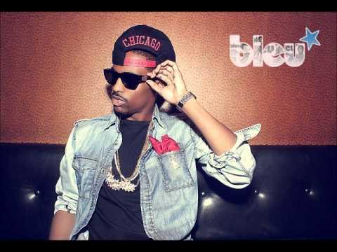 Miguel - Quickie Remix (Feat. Big Sean)