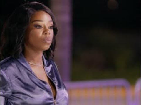 """Love & Hip Hop:Miami   Season 1 Episode 7  """"I'm Done"""" Watching it with J – REACTION.CAM"""