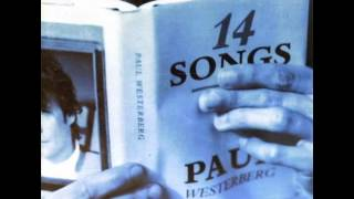 Watch Paul Westerberg Even Here video