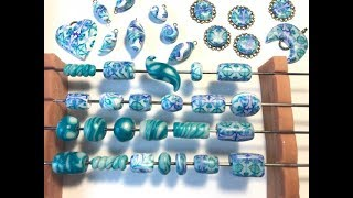 Easy Beads Pandorafied