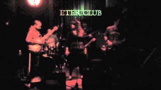 Marina Valor - Golden (Jill Scott) Jamm Session