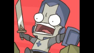 Catle Crasher 2nd Episode