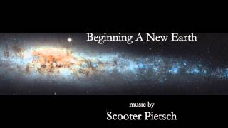 """""""Beginning A New Earth"""" - Music from the official trailer for Sid Meier's Civilization Beyond Earth"""