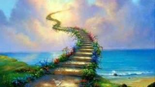 Stairway to Heaven - Symphonic Led Zeppelin