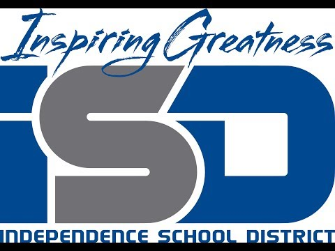 December Board Update in the Independence School District