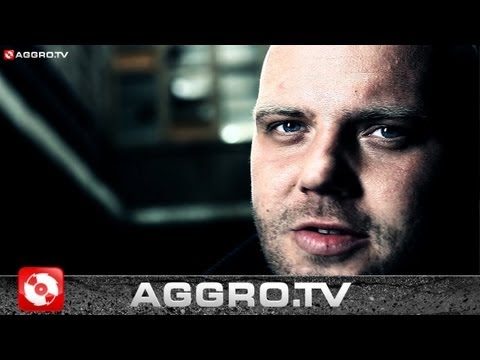 CHEFKOCH - HAST DU SCHONMAL (OFFICIAL HD VERSION AGGROTV)