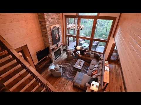 blackberry-jam-luxury-cabin