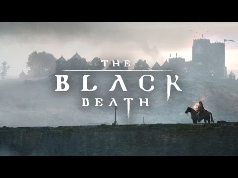 The Black Death - Retail Trailer