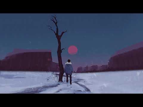 Anson Seabra - Robin Hood (with lyric)