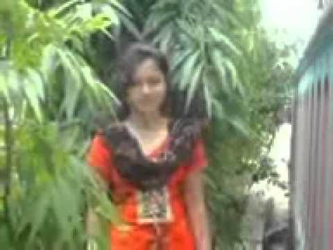 indian aantysexy hot mms clip