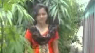 desi mallu college girl hot video from mobile mms 2015 net cafe masala
