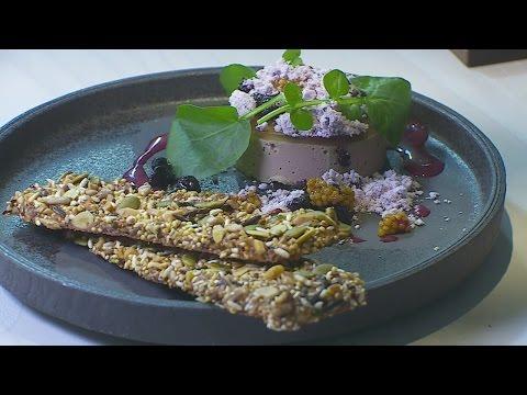 13 Local Chefs, Restaurants Land On James Beard Semifinalist List