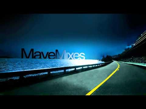 [DnB] Liquid Mix 15/02/2011