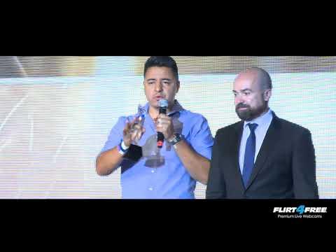 Flirt4Free At Bucharest Summit