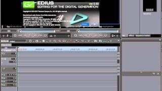 Установка обновления до версии Edius 5.5 | danilidi.ru(http://www.danilidi.ru/video-montage/Download-program-video-editing-EDIUS.html скачать обновление программы для видеомонтажа и обработки..., 2011-02-14T22:09:28.000Z)